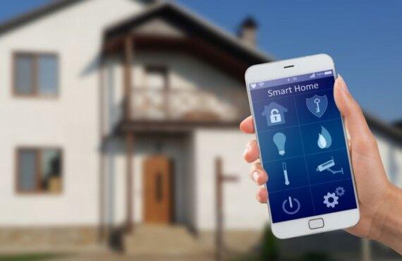 Home CCTV Systems York